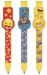 Emoji Kuli-Set (3 Stück)