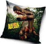 Animal Planet Kissenbezug 40*40 cm