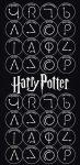 Harry Potter Badetuch 70*140 cm