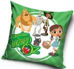 Dorothy and the Wizard of Oz Kissenbezug 40*40 cm