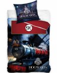 Harry Potter Kind Bettwäsche 140×200cm, 70×90 cm