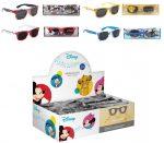 Disney napszemüveg tokban