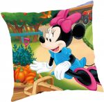 Disney Minnie Kissen 40*40 cm