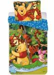 Disney Winnie the Pooh Kind Bettwäsche (klein) 90×140 cm, 40×55 cm