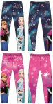 Disney Eiskönigin Kind Leggings 3-8 Jahr