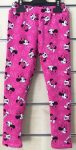 Disney Minnie Dick Leggings 3-8 Jahr