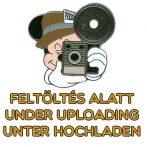 50. Anniversaries Foto-Girlande Silver (16 Stück) 32,7*32,7 cm