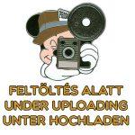 Einladungskarten Tiere mit Umschlägen (8 Stücke)