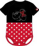 Disney Minnie Baby Bodydress (68-86)