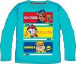 Paw Patrol Kind T-shirt lange Ärmel 92-122 cm
