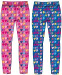 Peppa Pig Leggings 98-128 cm