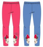 Disney Minnie Kind Leggings 104-134 cm
