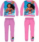 Disney Vaiana Kind Jogging-Set 92-128 cm