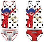 Miraculous Ladybug Kind Trikot + Unterhose set 110-140 cm