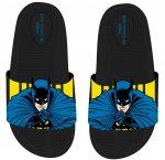 Batman Kind Schlappe 25-32