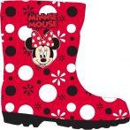 Disney Minnie Gummistiefel 25-34