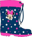 Disney Minnie Gummistiefel 25-34