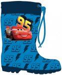 Disney Cars Gummistiefel 25-34