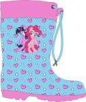 My Little Pony Gummistiefel 25-34