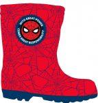 Spiderman Gummistiefel 25-34
