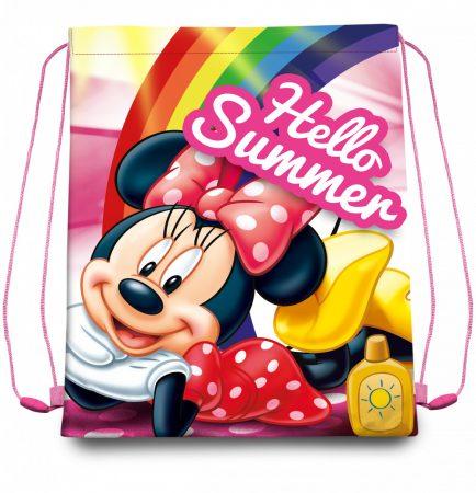 Disney Minnie Gymtasche 40 cm