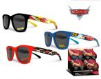 Disney Cars Kind Sonnenbrille