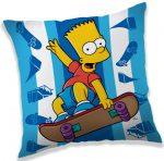 The Simpsons Kissen 40*40 cm