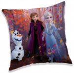 Disney Eiskönigin Kissen 40*40 cm