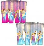 Disney Princess Kind 3/4 Leggings 2-6 Jahr