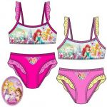 Disney Princess Kind Badeanzug, bikini 3-6 Jahr