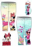 Disney Minnie Kind 3/4 Leggings 4-10 Jahr