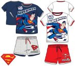 Superman Kind zweiteilige Set 3-8 Jahr
