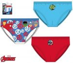 Avengers Kind Unterhose 3 Stück/Paket