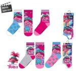 Trolls Kind Socken