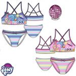 My Little Pony Kind Badeanzug, bikini 3-8 Jahr