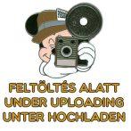 Avengers Gymtasche 37,5 cm