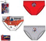 Spiderman Kind Unterhose 3 Stück/Paket