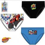 Blaze Kind Unterhose 3 Stück/Paket