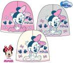 Disney Minnie Baby Mütze