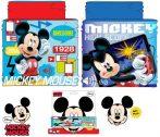 Disney Mickey Kind Snood-Schal