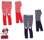 Disney Minnie Kind Leggings 3-8 Jahr