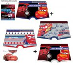 Disney Cars Kind Unterhose (boxer) 2 Stück/Paket