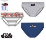Star Wars Kind Unterhose 3 Stück/Paket