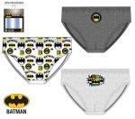 Batman Kind Unterhose 3 Stück/Paket