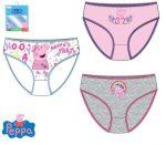 Peppa Pig Kind Unterhose 3 Stück/Paket