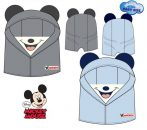 Disney Mickey Baby Mütze