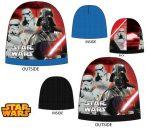 Star Wars Kind Mütze
