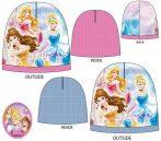 Disney Princess Kind Mütze