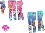 Paw Patrol Kind Leggings 2-6 Jahr