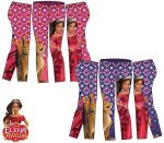 Disney Elena of Avalor Kind Leggings 2-6 Jahr